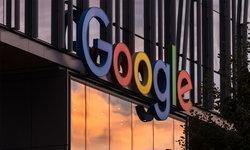 Google ประมวลสิ่งที่ได้ทำเพื่อรับมือกับ COVID-19 ในประเทศไทย