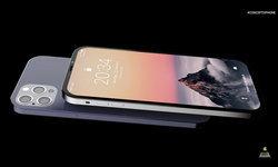 รายงานล่าสุด Apple จะเปิดตัว iPhone 12 Pro จอใหญ่ขึ้นและยังมี HomePod และ AirTag