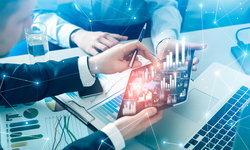 เผยผลสำรวจ! บริษัทเทคโนโลยีรายใหญ่เตรียมขึ้นแท่นความนิยมในไทย