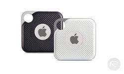 Apple อาจเปิดตัว AirTag พร้อม iPhone 12 ช่วงปลายปีนี้