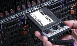 KingstonเปิดตัวNCMeSSD รุ่นใหม่เพื่อการใช้งานหนักระดับองค์กรที่ปรับเปลี่ยนได้หลายรูปแบบ