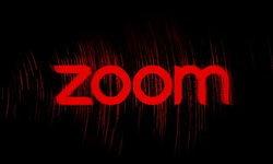 วิกฤตซ้ำสาม พบบัญชี Zoom กว่า 500,000 บัญชีถูกแฮกออกมาขายในตลาดมืด