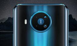 Nokia 7.3 รุ่นต้นแบบ ได้รับการทดสอบแล้ว  ดีไซน์กล้องใหม่ อาจมีความละเอียดถึง 64 ล้านพิกเซล