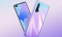 HuaweiเผยวันเปิดตัวNova 7 Seriesในวันที่23เมษายน2020ที่จะถึงนี้