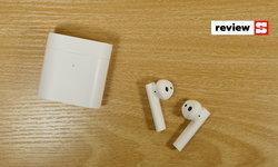 [Review]Xiaomi MiEarphone 2หูฟังไร้สายคุณภาพที่ให้คุณภาพดีไม่แพ้กับรุ่นแพงๆ