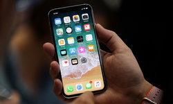 เกมพลิก iPhone 8 ขายดีกว่า iPhone X ซะงั้น