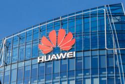 Huawei ซุ่มพัฒนาระบบผู้ช่วยส่วนตัวให้เทพระดับเป็น เพื่อนคุย กับผู้ใช้ได้เลย
