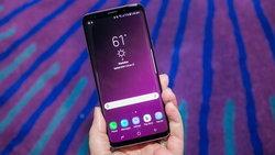นักวิเคราะห์เผยเหตุใด Galaxy S9 ถึงขายดีกว่า S8 สวนทางตลาดมือถือขาลง