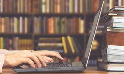 แนะนำ 5 Notebook งบไม่เกิน 2 หมื่นที่มีน้ำหนัก 1.5 กิโลกรัม และพร้อมใช้ซื้อมาครอบครอง
