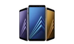 Samsung เริ่มทดสอบ Android Oreo ให้กับ Galaxy A8 แล้ว