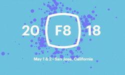 """สรุปสั้น ๆ กับ """"8 สิ่งใหม่ที่น่าใจ"""" ในงาน Facebook F8 ประจำปี 2018 นี้"""