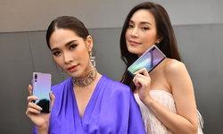 """""""HUAWEI P20 Series"""" ในไทยอย่างเป็นทางการ"""