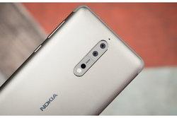 ลือ Nokia X6 พร้อมกล้องคู่เลนส์ Zeiss จะเปิดตัว 27 เม.ย. นี้