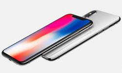 Apple หาทางลดต้นทุนหน้าจอ OLED ของ Samsung เพื่อให้ราคา iPhone X ที่ถูกลง
