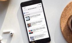 Google News แอปพลิเคชันอ่านข่าวที่เราสนใจโดยเลือกจาก AI