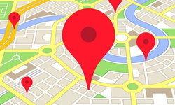 Google Maps เพิ่มลูกเล่นใหม่เอาใจผู้ใช้งานมากขึ้น และแนะนำสถานที่ใกล้เคียง