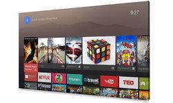รู้จักกับ Android TV เวอร์ชั่นใหม่ให้ตั้งค่าเร็วขึ้น และประสิทธิภาพเร็วขึ้น