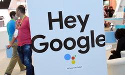 """""""กูเกิล"""" เปิดตัวผู้ช่วยอัจฉริยะ เลียนเสียงสั่งการแทนมนุษย์ได้"""