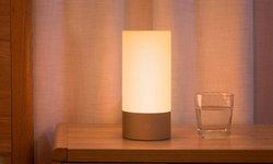 Xiaomi พร้อมใส่คำสั่ง Google Assistant เข้าอุปกรณ์ Smart Home ของตน
