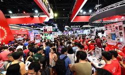 แนะนำวิธีเลือกซื้อมือถือในงาน Thailand Mobile Expo 2018 Hi End ให้คุ้มค่าเงินที่สุด