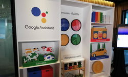 เปิดตัวแล้ว! Google Assistant ไทย พูดสั่งงานภาษาไทยในมือถือได้เลย