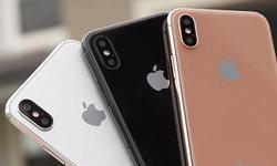 Apple ถูกสตาร์ทอัพอิสราเอลฟ้อง ฐานละเมิดสิทธิบัตรกล้องคู่หลายรายการใน iPhone หลายรุ่น