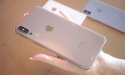 iPhone X Plus ว่าที่ไอโฟนจอใหญ่ อาจมาพร้อมกล้องด้านหลังถึง 3 ตัว คล้าย Huawei P20 Pro