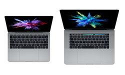 งานเข้าผู้ใช้ Macbook Pro รุ่นปี 2016 บ่นว่า Butterfly Keyboard มีปัญหาบ่อยเกินไป