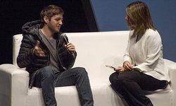 Google ยืนยันเริ่มต้น startup ใหม่ เตรียมพัฒนาเกม Arcade สำหรับเพื่อนเล่นด้วยกัน!