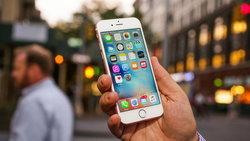 Apple ทราบปัญหาไมค์ iPhone 7 และ iPhone 7 Plus ให้ผู้ใช้งานเปลี่ยนเครื่องใหม่ได้
