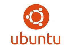 Ubuntu 1804 LTS ออกแล้ว เลิกทำรุ่น 32 บิตแล้ว