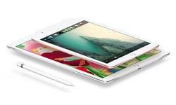 นักวิเคราะห์คาด iOS 13 จะมีออกแบบเพื่อใช้กับ iPad มากขึ้นกว่า iPhone