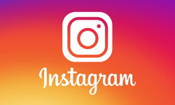 Instagram เริ่มทดสอบ Music Sticker ให้รูปมีเพลงที่ถูกลิขสิทธิ์แทรก แล้ว
