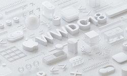 Apple ส่งหมายเชิญร่วมงาน Worldwide Developers Conference (WWDC 2018)