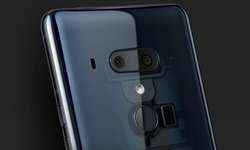 HTC U12+ ทำคะแนนทดสอบกล้อง (DxOMark) ขึ้นอันดับ 2 ของโลก : รองจาก Huawei P20 Pro
