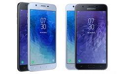 Samsung Galaxy Wide 3 มือถือราคาประหยัดหน้าตาดี พร้อมขายในเกาหลีแล้ว