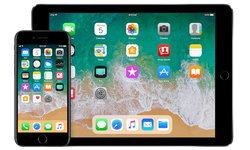 มาแล้ว iOS 11.4 เวอร์ชั่นใหม่ พร้อมรองรับ AirPlay 2 และแก้ปัญหาภายในให้เรียบร้อย
