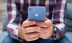 iPhone ปี 2018 รุ่นจอ LCD อาจมาพร้อม 3 สีใหม่ : จะเป็นอย่างไรมาดูกัน