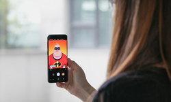 ใหม่ล่าสุด! ซัมซุง จับมือ ดิสนีย์ เปิดตัว เออาร์ อีโมจิ 6 ตัว สุดน่ารัก ใน Samsung Galaxy S9 และ S9+