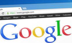 Google Chrome 66 ถอดฟีเจอร์ปิดเสียงโฆษณา-วิดีโอที่เล่นอัตโนมัติ เพราะมีปัญหากับเกมบนเว็บ!