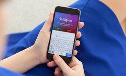 Instagram เพิ่มฟีเจอร์แชร์ภาพที่ Post เข้าสู่ Stories ได้