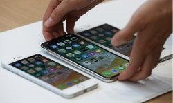 """เลือก """"iPhone"""" รุ่นไหนถึงจะเหมาะกับคุณมากที่สุด"""