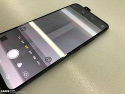 ภาพหลุดล่าสุด Vivo APEX : คอนเซ็ปต์สมาร์ทโฟนไร้ขอบสุดงดงาม เวอร์ชั่นพร้อมใช้งาน