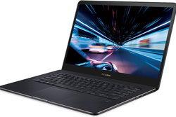 Asus เปิดตัว ZenBook Pro 15 หน้าจอ 4K ประมวลผลสุดแรงด้วย Intel Core i9