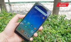 รีวิว Xiaomi Redmi Note 5 มือถืองบประหยัด ที่ได้สเปคแรง และกล้องฉลาดจาก AI