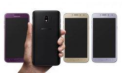 เปิดตัวแล้ว Samsung Galaxy J4 และ J6 มือถือเน้นความคุ้มค่า ราคาลงตัว