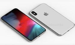 พบข้อมูลความละเอียดหน้าจอของ iPhone รุ่นใหม่บน iOS 12 คาดเป็น iPhone X Plus ที่มีขนาดหน้าจอ 6.5 นิ้ว