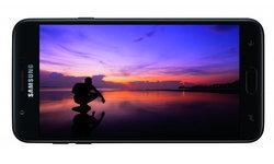 Samsung Galaxy J7 (2018) และ J3 (2018) รุ่นกลางหน้าตาเดิม เปิดตัวในตลาดโลกแล้ว
