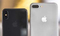 """""""Apple"""" ลดยอดผลิต iPhone รุ่นปี 2018 ลง 20%"""