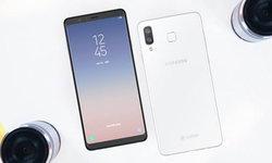 เปิดตัว Samsung Galaxy A8 Star เตรียมวางจำหน่ายกลางเดือนนี้